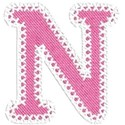 lisaminor_denimstitchedalpha_pink-n