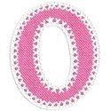 lisaminor_denimstitchedalpha_pink-o