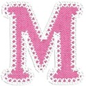 lisaminor_denimstitchedalpha_pink-m