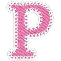 lisaminor_denimstitchedalpha_pink-p