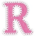 lisaminor_denimstitchedalpha_pink-r