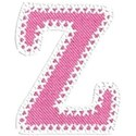 lisaminor_denimstitchedalpha_pink-z