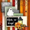Trick or Treat Kit Cover samples copy