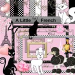 A Little French Vol 1