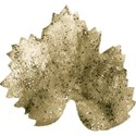 DZ_WinterSparkle_gold_leaf