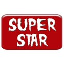 tag super star