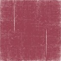 paperred