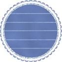 tag 3 blue