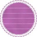 tag 3 pink