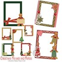 PAPERS--001-christmasframes2b
