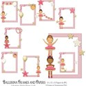 PAPERS--001-Ballerina-Frames-and-Papersb