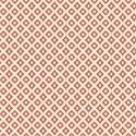 STRIP_Pattern05