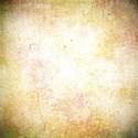 background (6)