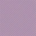 kfd_paper_stripes
