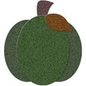 kds_element_glitterGourd