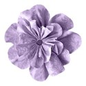 kfd_element_purpleFabricFlower