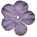 kfd_element_purpleFlower