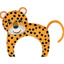 stierney_gonewild_cheetah2