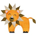 stierney_safarikit_lion1