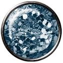 brad glitter (4)