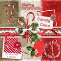 00 chey0kota_CandyCane_Kit Preview copy