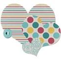 heartcluster1