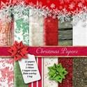 00 chey0kota_ChristmasPaper_Preview blog
