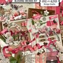 Blushing-Orchids-Kit