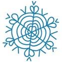 snowflake3_mikki-04