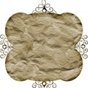 Decorative Mat