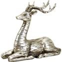 ABS_PosingDeerPack_Deer02
