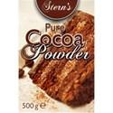 6 sterns cocoa new