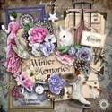 00 chey0kota_WinterMemories_CoverPreview
