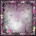 chey0kota_Winter Memories_Stacked Paper (7)