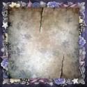 chey0kota_Winter Memories_Stacked Paper (8)