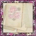 chey0kota_Winter Memories_Stacked Paper (11)