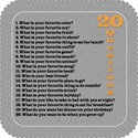 20questions_2