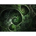 green_black_abstract_wallpaper_simple-t2