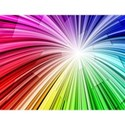 radial_rainbow_wallpaper-t2