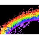 rainbow_abstract_wallpaper_png-t2