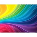 rainbow_flow_wallpaper-t2