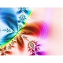 rainbow_raver_butterfly_request_wallpaper-t2