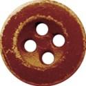 button2_sonoma_mikkilivanos