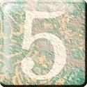 5-sonoma-mikkilivanos