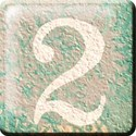 2-sonoma-mikkilivanos