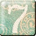 7-sonoma-mikkilivanos