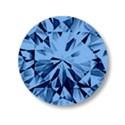septembersapphire2