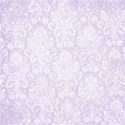 chey0kota_CC_Violet_Paper (9)