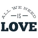 All-We-Need-Is-Love