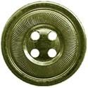button 2 gr